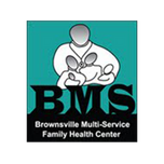 Brownsville Multi-Servies Family Health Center