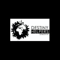 31---Destiny-Helpers-Outreach-Inc.png