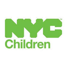 NYC Children
