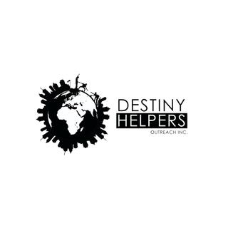 Destiny Helpers