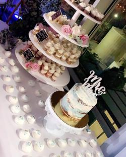 Wedding treat table.jpg
