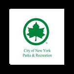 City of NY Parks & Recreation