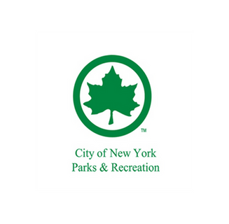 City-NY-Parks.png