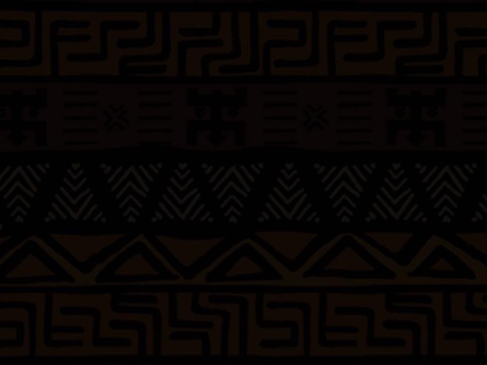 Black-Bkgrd.png