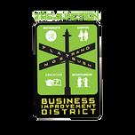 Flatbusines Norstand Business Improvement District