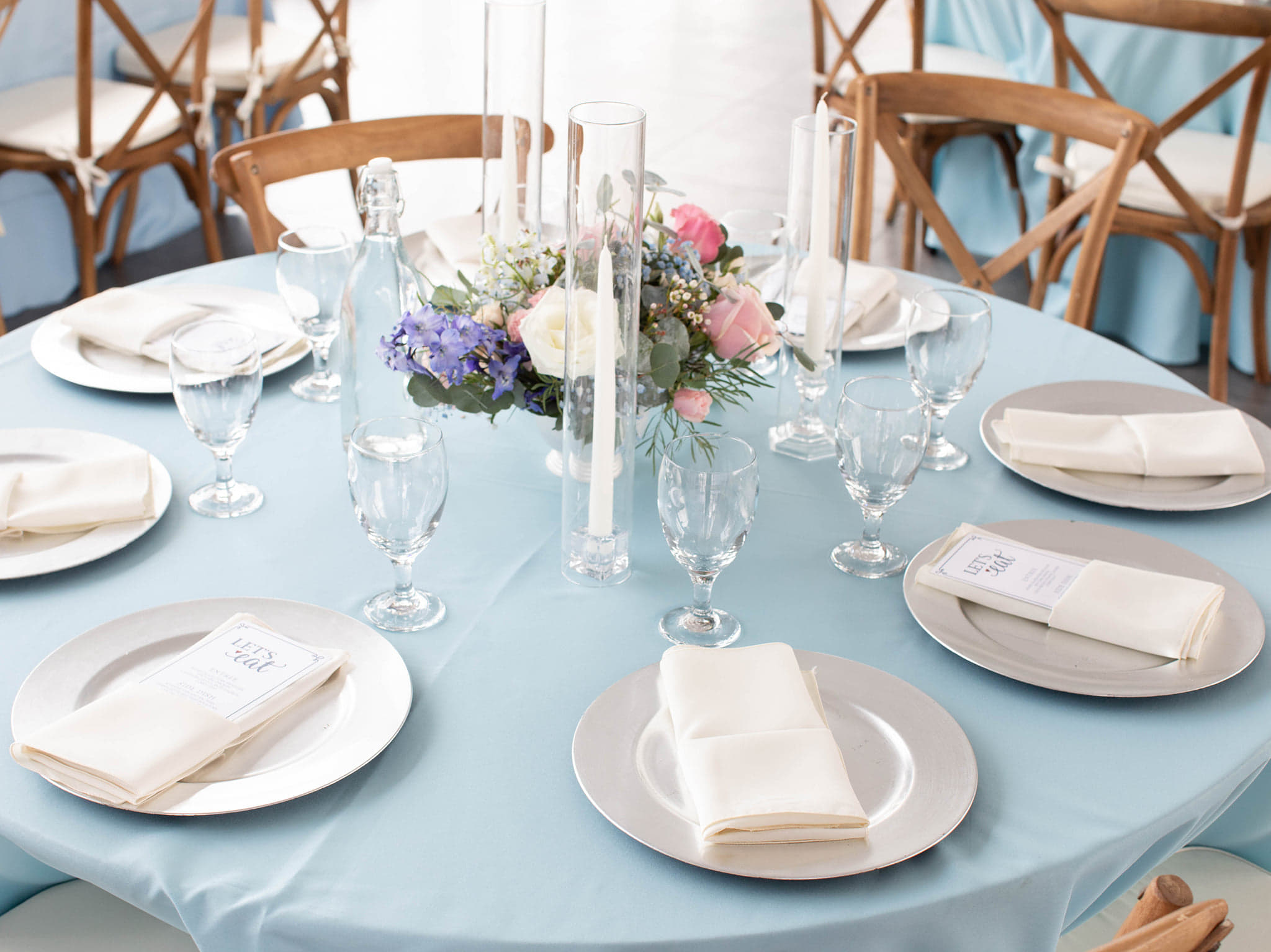 Guest table set up.jpg