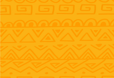 yellow-bkgrd.png