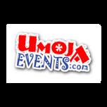 Umoja Events