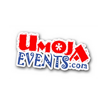 Umoja-Events.png