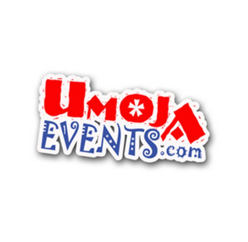 Umoja-Events.png