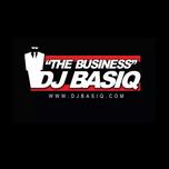 DJ Basiq