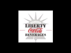 Liberty Coca Cola