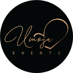 Umoja Events Logo