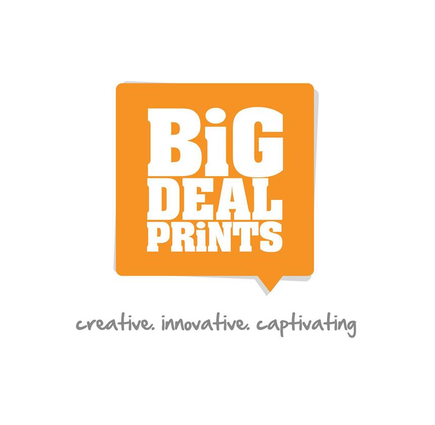 Big-Deals-Print.png
