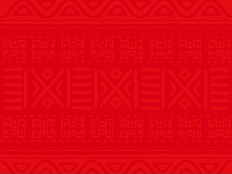 Red-Bkgrd-2.png