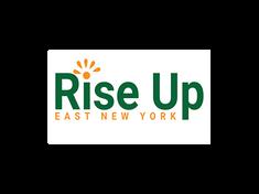 RiseUp East New York