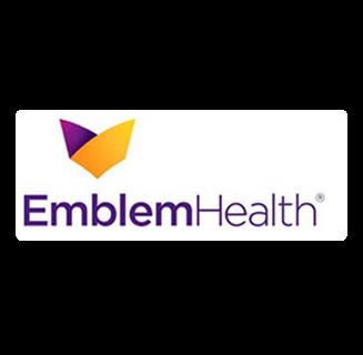 Emblem-Health.png