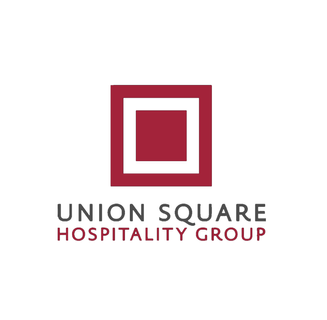 17---Union-Square-Hospitality-Group.png
