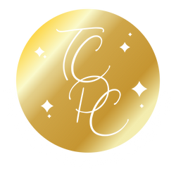 The Coco Pauline.png