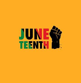 5-Juneteenth-Bkgrd.png