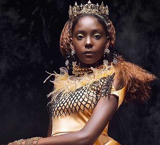 Black-Princess-2.png