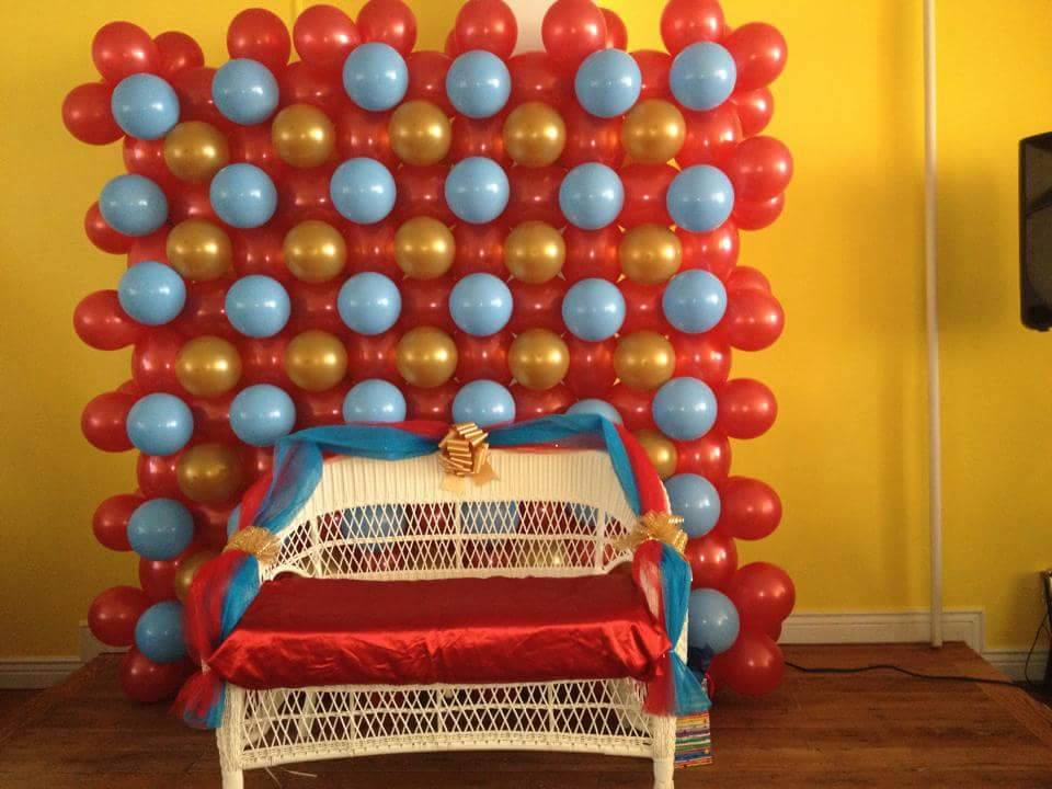 babyshower wall.jpg