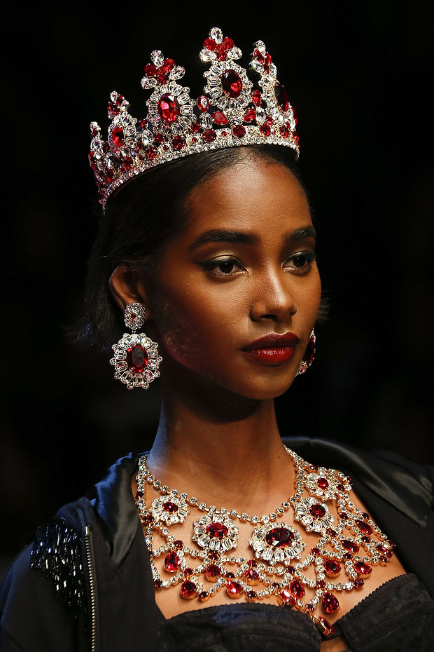 young black gril with crown.jpg
