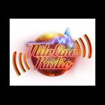 Nightline-Radio.png