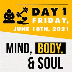 DAY1-Mind-Body-Soul.png