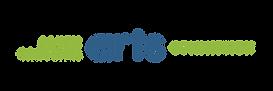 SCAC-Logo_Horz-FullColor.png