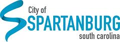 Sptbg-logo-horizontal.png
