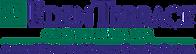 Eden-Terrace-Logo-with-Spartanburg-and-A