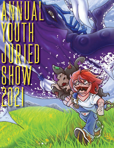 2021 March Youth Juried Show Poster2.jpg
