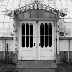 Greenhouse Black and White sm square.jpg