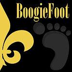 BoogieFoot