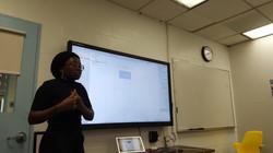 Workshop on Xcode