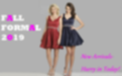 Homecoming-Dresses-2019-The-Winner.png