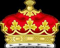 dukes-coronet.png