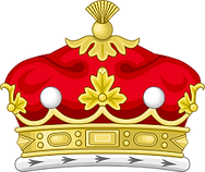 marquess-coronet.png