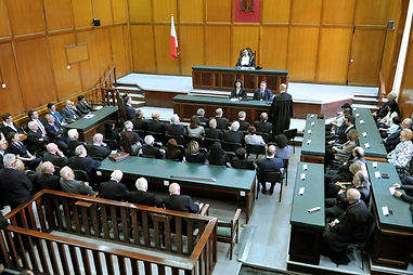 judiciary_1.jpg