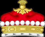viscounts-coronet.png