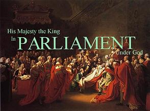 ParliamentBanner4.jpg