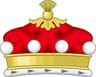 barons-coronet.png