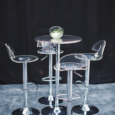 Cocktail table with stools.jpg
