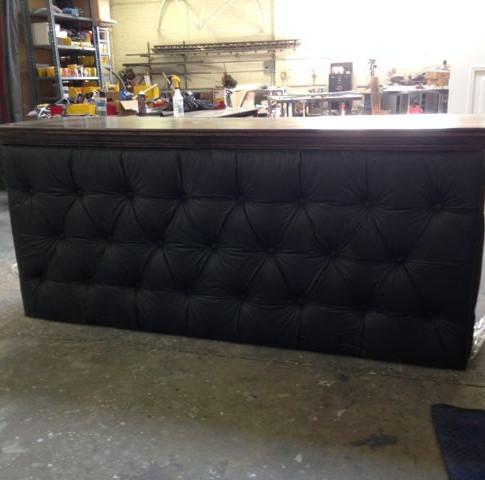 Black Tufted 8' bar.jpg