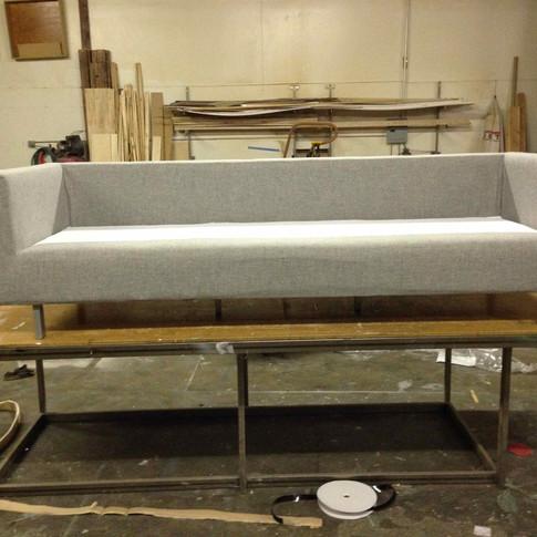 Y Sofa.jpg