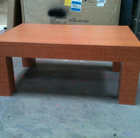 Lacewood Coffee Table.jpeg