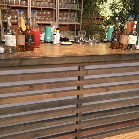 6 ft Slat Bar.JPG