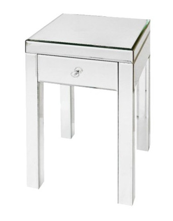 Mirror side table.jpg
