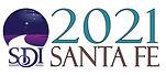 2021 Santa Fe.jpg